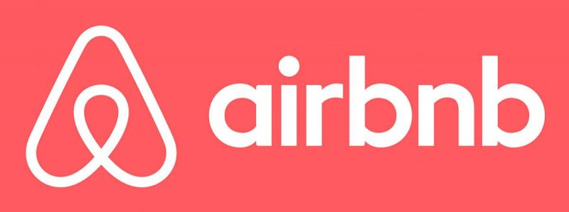 airbnb_logo_detail-1200x448